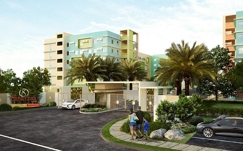 8 Spatial Davao Filinvest - Featured Image