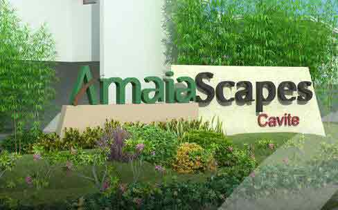 Amaia Scapes Cavite - Featured Image