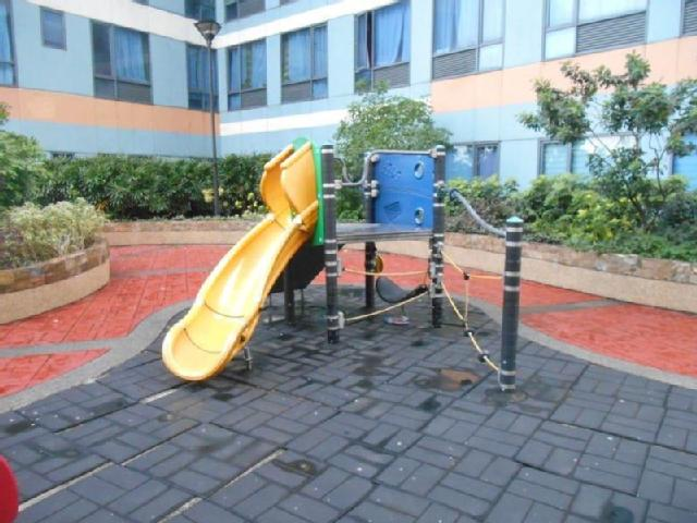 Eastwood Parkview - Play Area