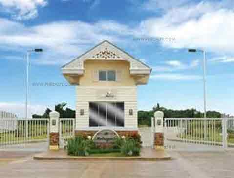 Metrogate Tagaytay Manors - Metrogate Tagaytay Manors