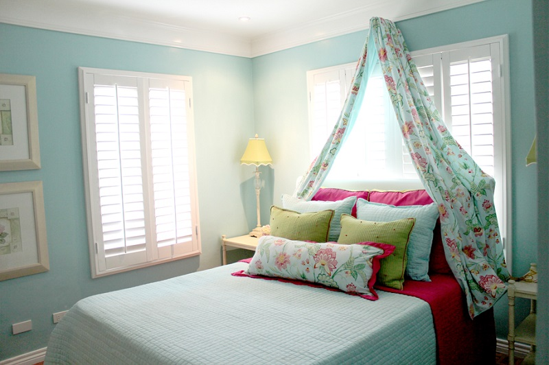 Caribe At The Islands - Bedroom