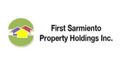 First Sarmiento Property Holdings Inc Properties
