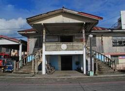 Real Estate in Sorsogon City