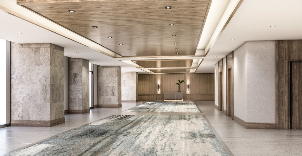 Parkford Suites Legazpi - Function Rooms