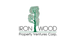 Ironwood Property Ventures Corp Properties