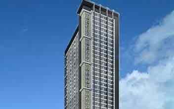 3 Torre Lorenzo
