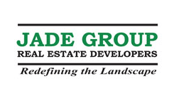 Jade Group Properties
