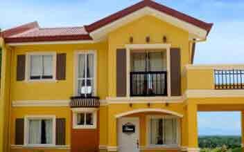 Alta Silang Cavite