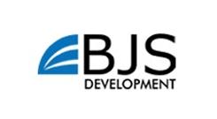 BJS Development Corp Properties