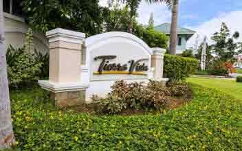 Tierra Vista