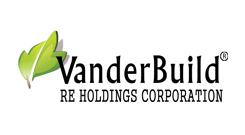 VanderBuild Properties