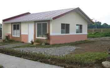 Deca Homes Resort Residences
