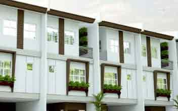 La Verandilla Residences