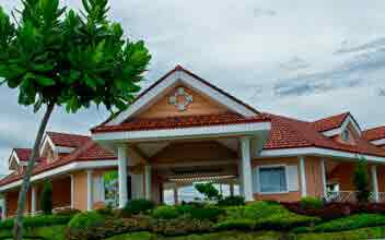 Camella Lessandra General Santos City