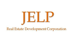 JELP Real Estate Dev Corp Properties