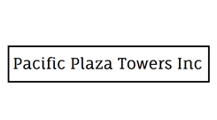 Pacific Plaza Towers, Inc Properties
