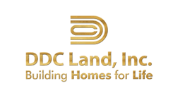 DDC Land Properties