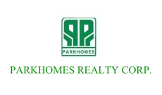 Parkhomes Realty Corp. Properties