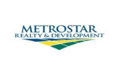 Metrostar Realty Properties