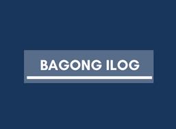 Real Estate in Bagong Ilog