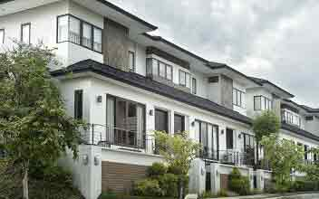 Pristina North Residences
