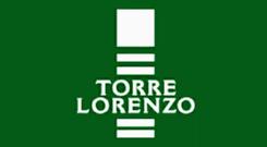 Torre Lorenzo Loyola