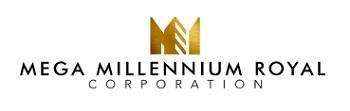 Mega Millennium Royal Corp Properties