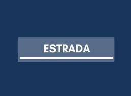 Real Estate in Capas
