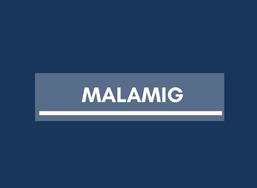 Real Estate in Mandaluyong