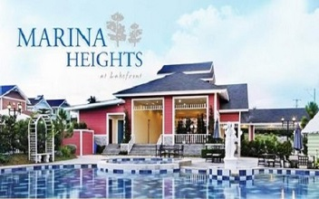 Marina Heights