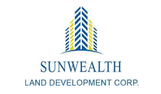 Sunwealth Land Dev Corp Properties