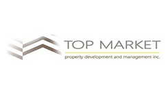 Top Market Property Properties