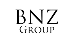 BNZ Group Properties