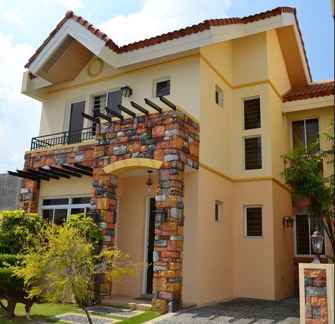 Danarose Residences