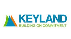 Keyland Properties