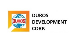 Duros Development Corporation Properties