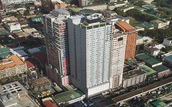 2 Torre Lorenzo