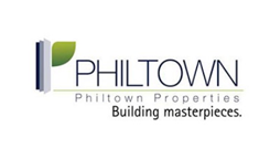 Philtown Properties Properties