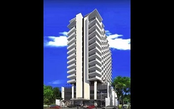 North Star Condominium