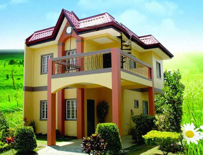 Royal Homes Cavite