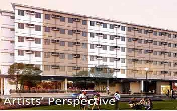 Hope Residences