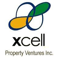 Xcell Property Ventures Inc Properties