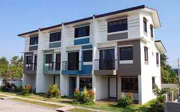 6 Real Estate Properties For Sale By Charles Builders With Price List