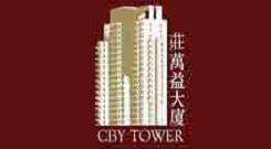 CBY Crown Land Properties