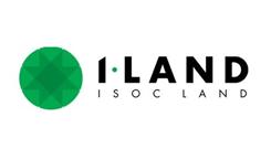 ISOC Holdings Inc Properties
