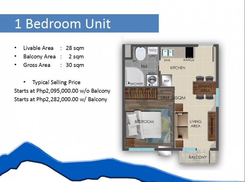 Sunny Ridge Residences