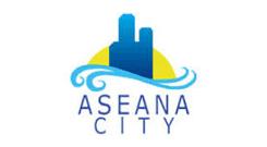 Aseana Residential Holdings Corp. Properties