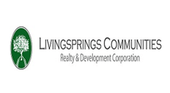Livingsprings Properties