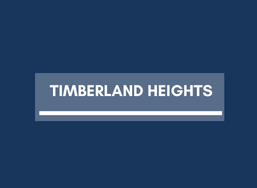 Real Estate in Timberland Heights