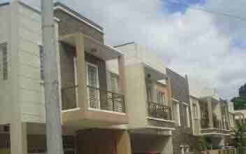 Montville Place Sauyo
